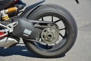 1 Ducati Panigale V4 test (7)