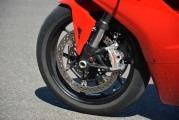 1 Ducati Panigale V4 test (8)