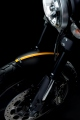 1 Ducati Scrambler Full Throttle2