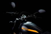 1 Ducati Scrambler Full Throttle3