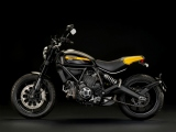 1 Ducati Scrambler Full Throttle4