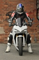 1 Ducati Supersport S test (16)