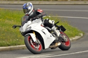1 Ducati Supersport S test (17)