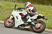 1 Ducati Supersport S test (18)