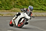 1 Ducati Supersport S test (19)