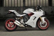 1 Ducati Supersport S test (1)