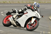 1 Ducati Supersport S test (20)