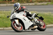 1 Ducati Supersport S test (21)