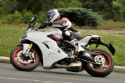 1 Ducati Supersport S test (22)