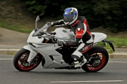 1 Ducati Supersport S test (25)