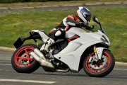 1 Ducati Supersport S test (26)