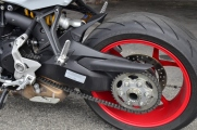 1 Ducati Supersport S test (38)