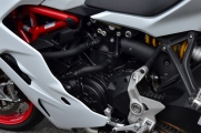 1 Ducati Supersport S test (39)