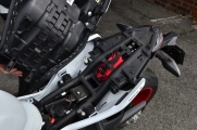 1 Ducati Supersport S test (41)
