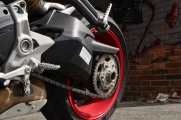 1 Ducati Supersport S test (46)