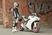 1 Ducati Supersport S test (4)
