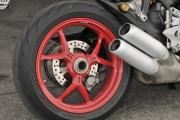 1 Ducati Supersport S test (6)