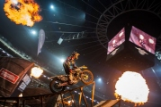 1 FMX Gladiator Games (4)