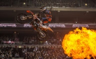 1 FMX Gladiator Games (5)