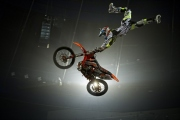 1 FMX Gladiator Games (6)