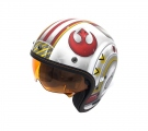 1 HJC Star Wars helma1