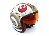 1 HJC Star Wars helma7