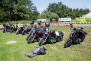 1 Harley on Tour 2017 press04