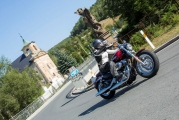 1 Harley on Tour 2017 press11