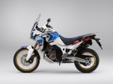 1 Honda Africa Twin Adventure  Sports 2018 (15)