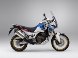 1 Honda Africa Twin Adventure  Sports 2018 (16)