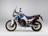 1 Honda Africa Twin Adventure  Sports 2018 (17)
