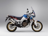 1 Honda Africa Twin Adventure  Sports 2018 (18)