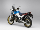 1 Honda Africa Twin Adventure  Sports 2018 (19)