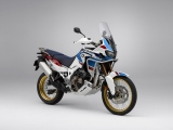 1 Honda Africa Twin Adventure  Sports 2018 (1)