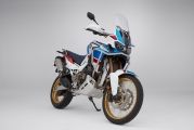 1 Honda Africa Twin Adventure  Sports 2018 (20)