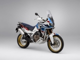 1 Honda Africa Twin Adventure  Sports 2018 (22)