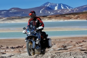 1 Honda Africa Twin Adventure  Sports 2018 (2)