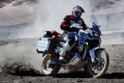 1 Honda Africa Twin Adventure  Sports 2018 (4)