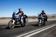 1 Honda Africa Twin Adventure  Sports 2018 (5)