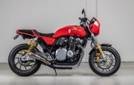 1 Honda CB1100 RS 5Four (12)