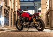 1 Honda CB1100 RS 5Four (15)