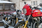 1 Honda CB1100 RS 5Four (17)