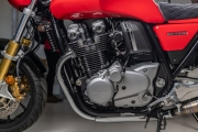 1 Honda CB1100 RS 5Four (23)