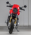1 Honda CB1100 RS 5Four (3)