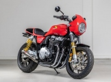 1 Honda CB1100 RS 5Four (5)
