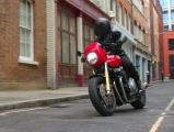 1 Honda CB1100 RS 5Four (6)