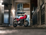 1 Honda CB1100 RS 5Four (8)