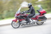 1 Honda GL1800 Gold Wing 2018 test (1)
