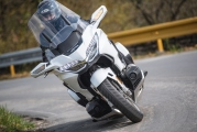 1 Honda GL1800 Gold Wing 2018 test (21)