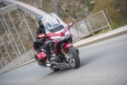 1 Honda GL1800 Gold Wing 2018 test (2)